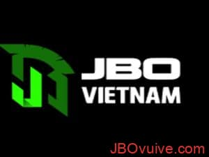 Cùng tìm hiểu về nhà cái JBO