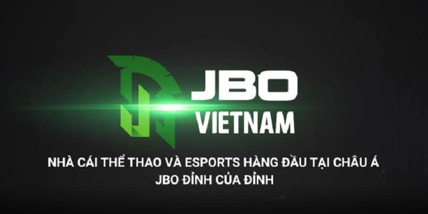 Nhà cái JBO là gì?
