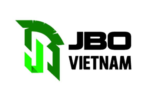 Nhà cái JBO uy tín hàng đầu có thể mang tới cho bạn thế giới game xổ số hấp dẫn