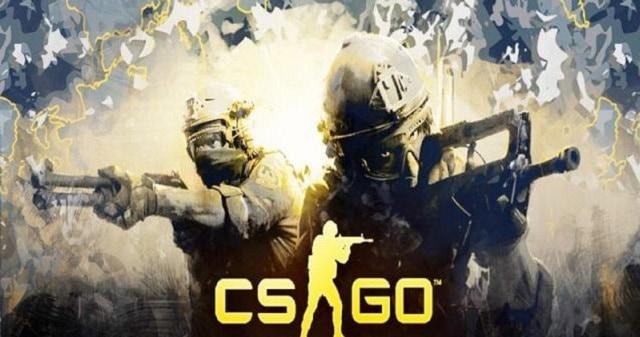 CS:GO chính là game bắn súng tạo sự gay cấn, thú vị cho người chơi