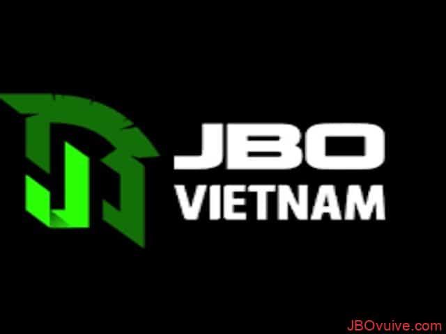 Tìm hiểu sơ lược các thông tin liên quan đến nhà cái JBO