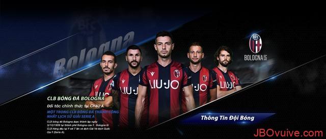 Một trong CLB bóng đá thành công nhất lịch sử giải Serie A