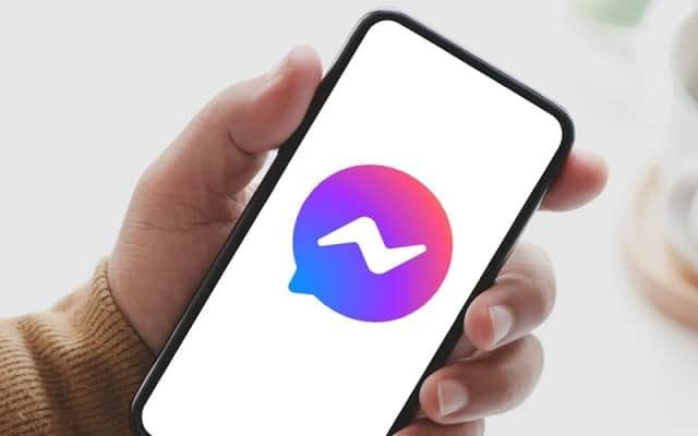 Messenger tích hợp đa dạng tính năng khi sử dụng