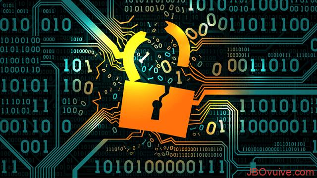 OneKey hỗ trợ không cần mở khóa mật khẩu