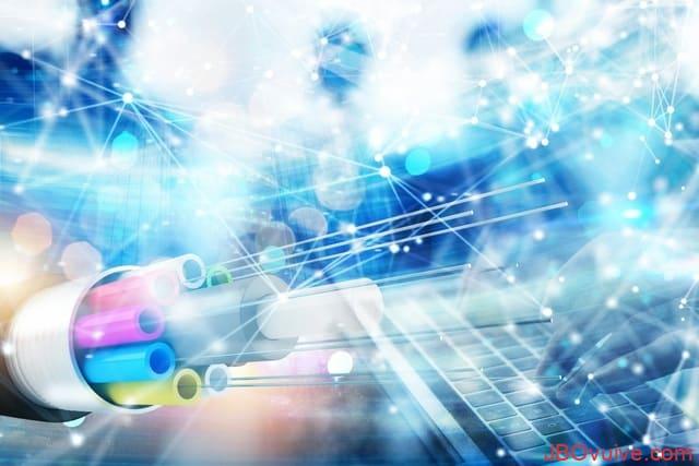 Chuẩn bị đường truyền mạng internet ổn định và khỏe để tránh làm gián đoạn quá trình cá cược